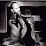 Godsmack dz's profile photo