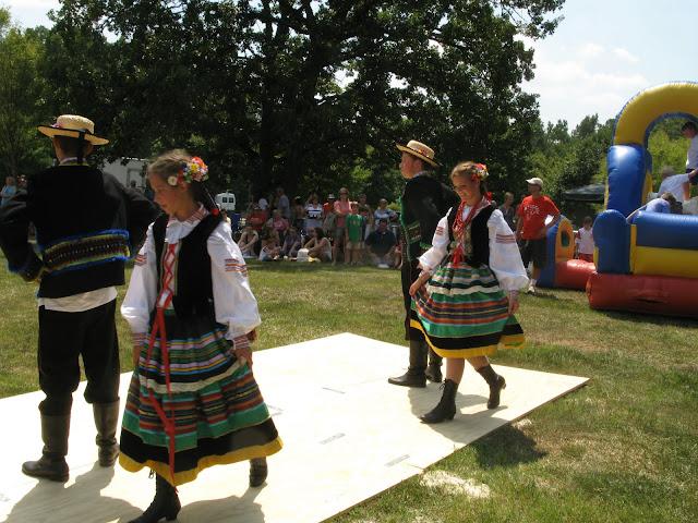 Polish Pierogi Festival 08-27-2011 - Photos Pawel Loj - IMG_6205.JPG
