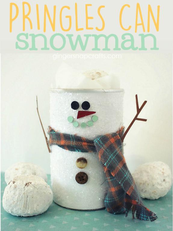 [Pringles+Can+Snowman+at+GingerSnapCrafts.com+%23decoartprojects+%23snowman_thumb%5B3%5D]