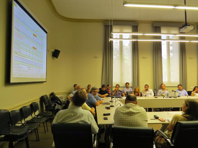Reunión Subcomisión Técnica del SIU 2015 - IMG_1217.JPG