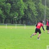 Championnat D1 phase 3 2012 - IMG_3859.JPG