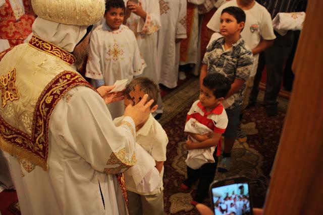 H.G Bishop Serapion Deacons Ordination 2015  - IMG_9249.JPG