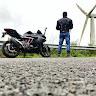 Ride Profile Picture of Ranjith Yadav