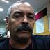Morre o médico e professor da UFPB, Clodoaldo da Silveira, devido a complicações da Covid-19