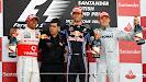 F1-Fansite.com 2010 HD wallpaper F1 GP Britain_29.jpg