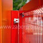 Ограждение забор (15).jpg