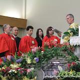 Confirmation 2011 - IMG_4517.JPG
