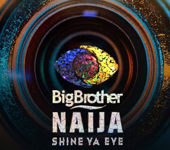 Big Brother Naija: Nini Explain Better She Should Have Done Better With Cross