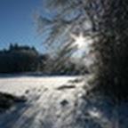 tn_lachaux-2010-12-34.jpg