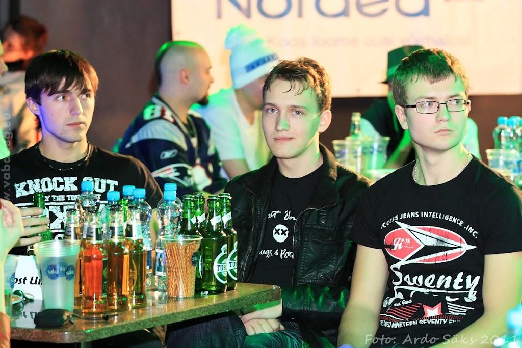 21.10.11 Tartu Sügispäevad / Tudengibänd 2011 - AS21OKT11TSP_B2ND001S.jpg