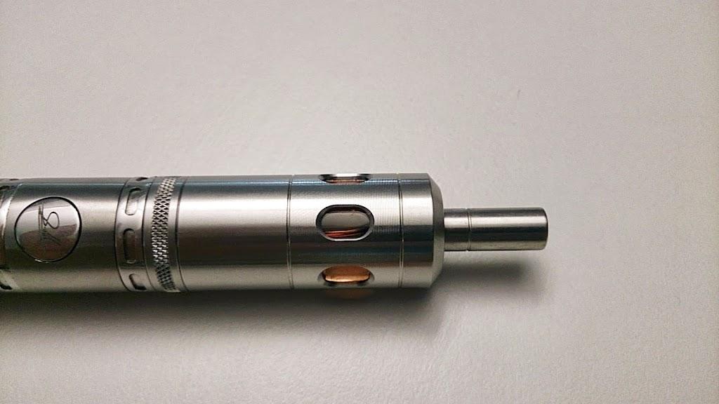 Atomizer Squape nouveauté DSC_0238