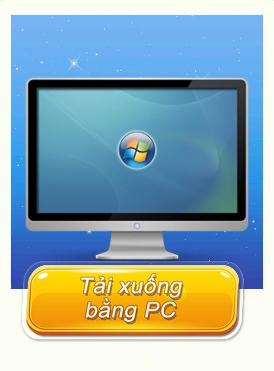 Tải game Bingo Club cho máy tính - PC