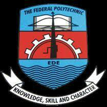 Federal polytechnic ede may be closed down by federal government