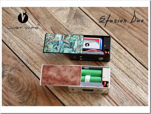 Origin-Vape-Lost-Vape-Efusion-Duo-DNA133-18650-or-3S-1300mAh-LiPo-Battery-Mod-Preview-01-800x600