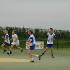DVS 1 bij KVK 23 Mei 2009 (29).jpg