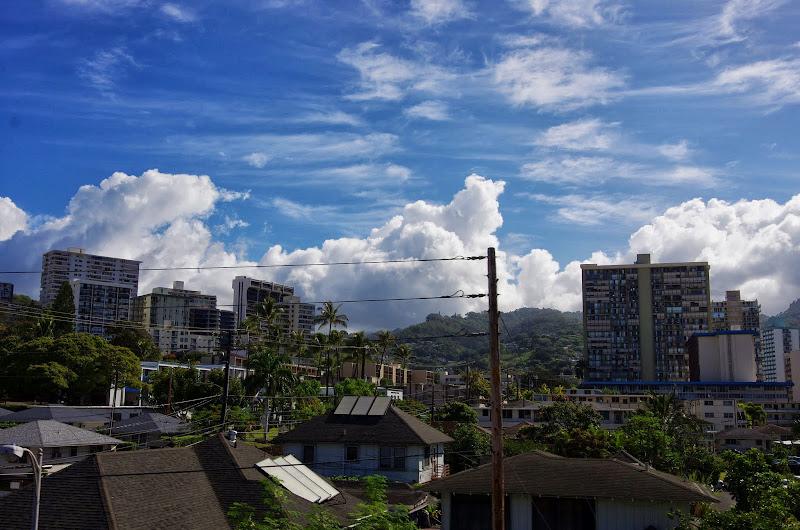 06-19-13 Hanauma Bay, Waikiki - IMGP7449.JPG