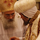 Ordination of Fr. Reweis Antoun - _MG_0683.JPG