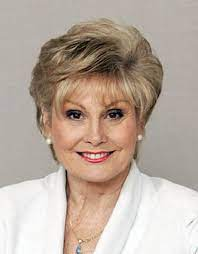 Angela Rippon Net Worth, Income, Salary, Earnings, Biography, How much money make?