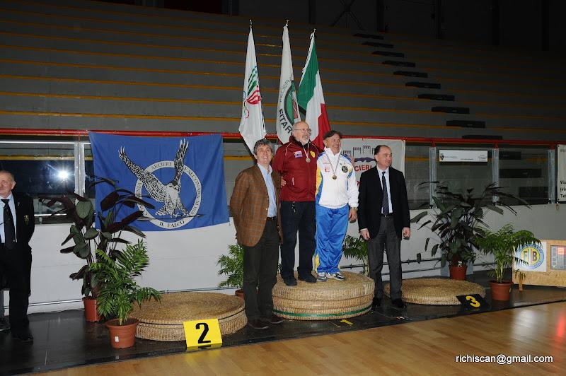 Campionato regionale Indoor Marche - Premiazioni - DSC_3939.JPG