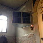 Chiesa di San Giacomo dall'Orio -AC.JPG