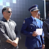 NZ police warned of another mosque warning before Christchurch shooting
