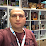 Hussam Kazah's profile photo
