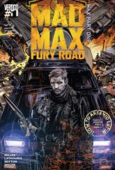 Actualizacion 14/11/2016: Fran Castle nos trae el tercer tomo, dedicado a max (primera parte).