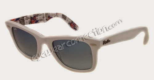 Ray_Ban_sunglasses_RB2140_1116_3q