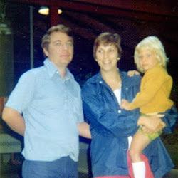 1975-07 Picnic