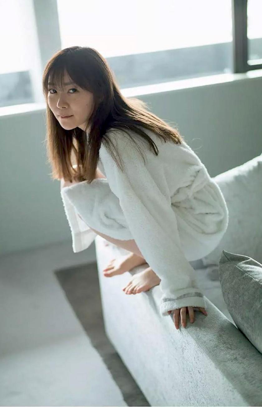 sashirino117.jpg