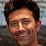 Rashid Gilanpour's profile photo