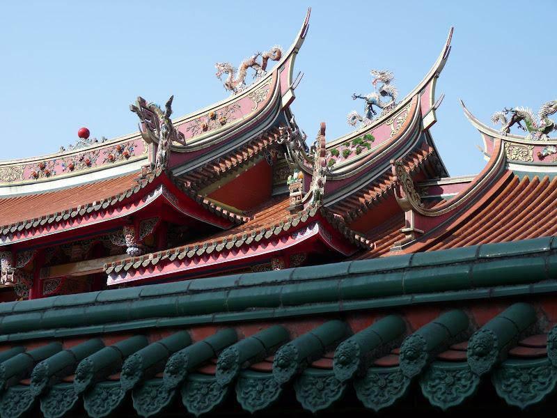 TAIWAN.Taipei Avant la nouvelle année - dimamche%2B18%2Bjanvier%2B060.jpg