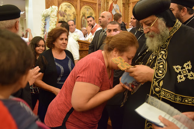 H.H Pope Tawadros II Visit (2nd Album) - DSC_0627%2B%25283%2529.JPG