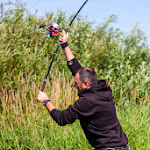 20140705_Fishing_Prylbychi_015.jpg