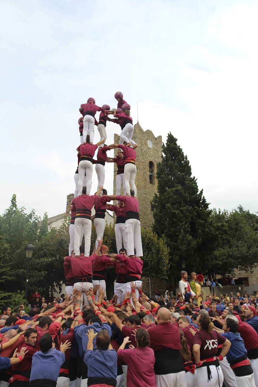 Diada Festa Major dEstiu de Vallromanes 04-10-2015 - 2015_10_04-Actuaci%C3%B3 Festa Major Vallromanes-26.jpg
