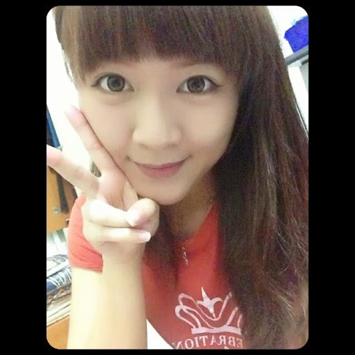 Shin Yi Photo 25
