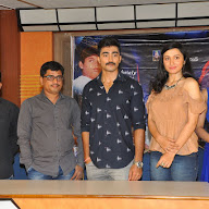 IDEM DEYYAM Movie Press Meet (18).JPG