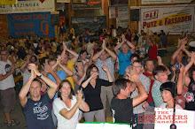 FF Haeusling 2016 (49 von 71)
