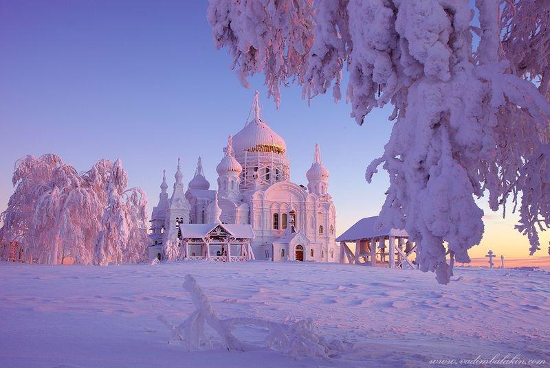 belogorsky-monastery-14