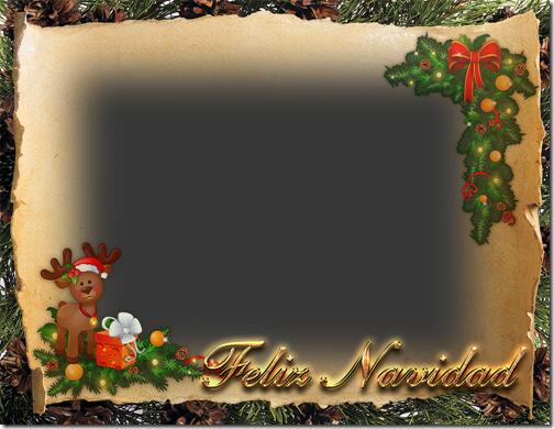 pergaminao carta navidad (1)