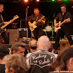 Rockabilly Meeting Wilhelminaplein Eindhoven, Cafe Wilhelmina (8).JPG