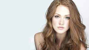 Maggie Geha  Net Worth, Income, Salary, Earnings, Biography, How much money make?