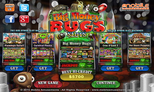 which online casino pays the best casino lucky lady