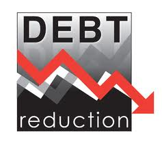 debt_reduction_debt_management_best_business_and_personal_finance_blog_www.inspiredpragmatism.blogspot.com