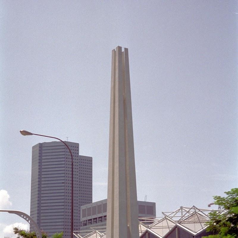 Singapore_20 Buildings.jpg