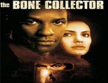فيلم The Bone Collector