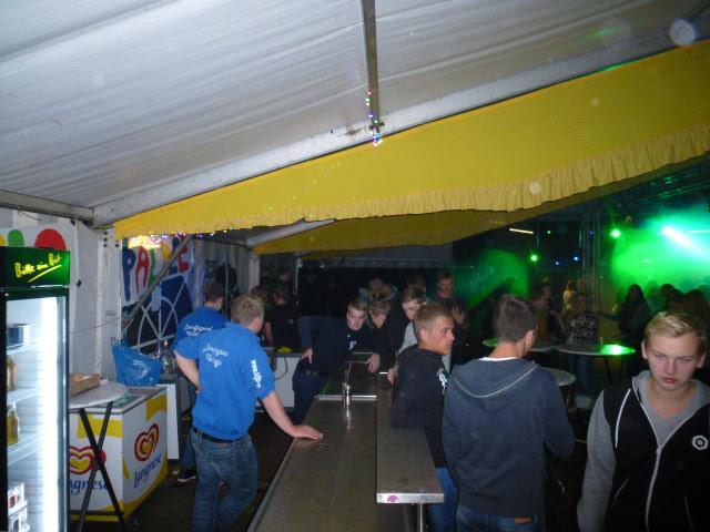 Erntedankfest 2015 (Freitag) - P1040133.JPG