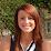 Tracy Vides's profile photo