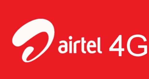 (Live Again) Airtel- Get Free 1GB 4G Data For Free Just By Giving Misscall