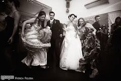 Foto 2497pb. Marcadores: 04/12/2010, Casamento Nathalia e Fernando, Niteroi